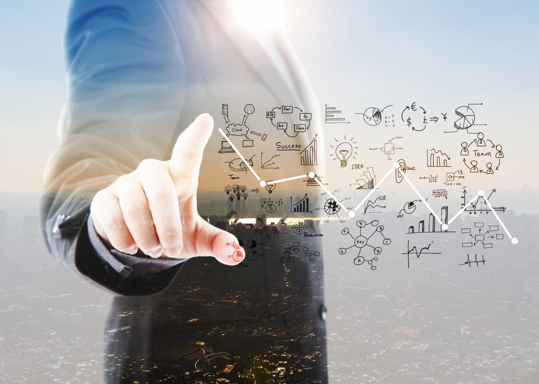 Transformación Digital: Qué es y qué implica para tu empresa