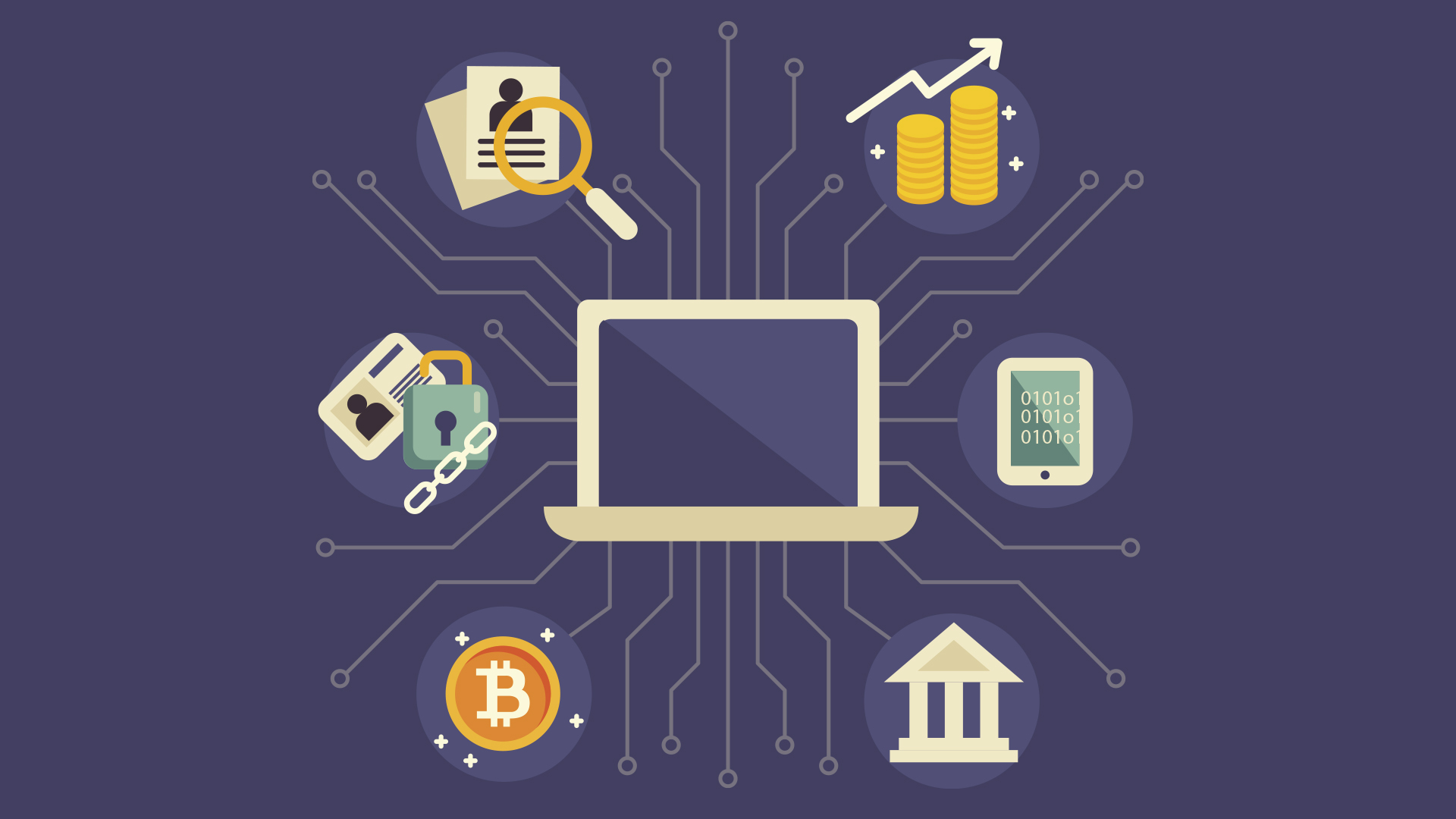 Alianzas entre Fintech: la clave para ofrecer una amplia oferta financiera