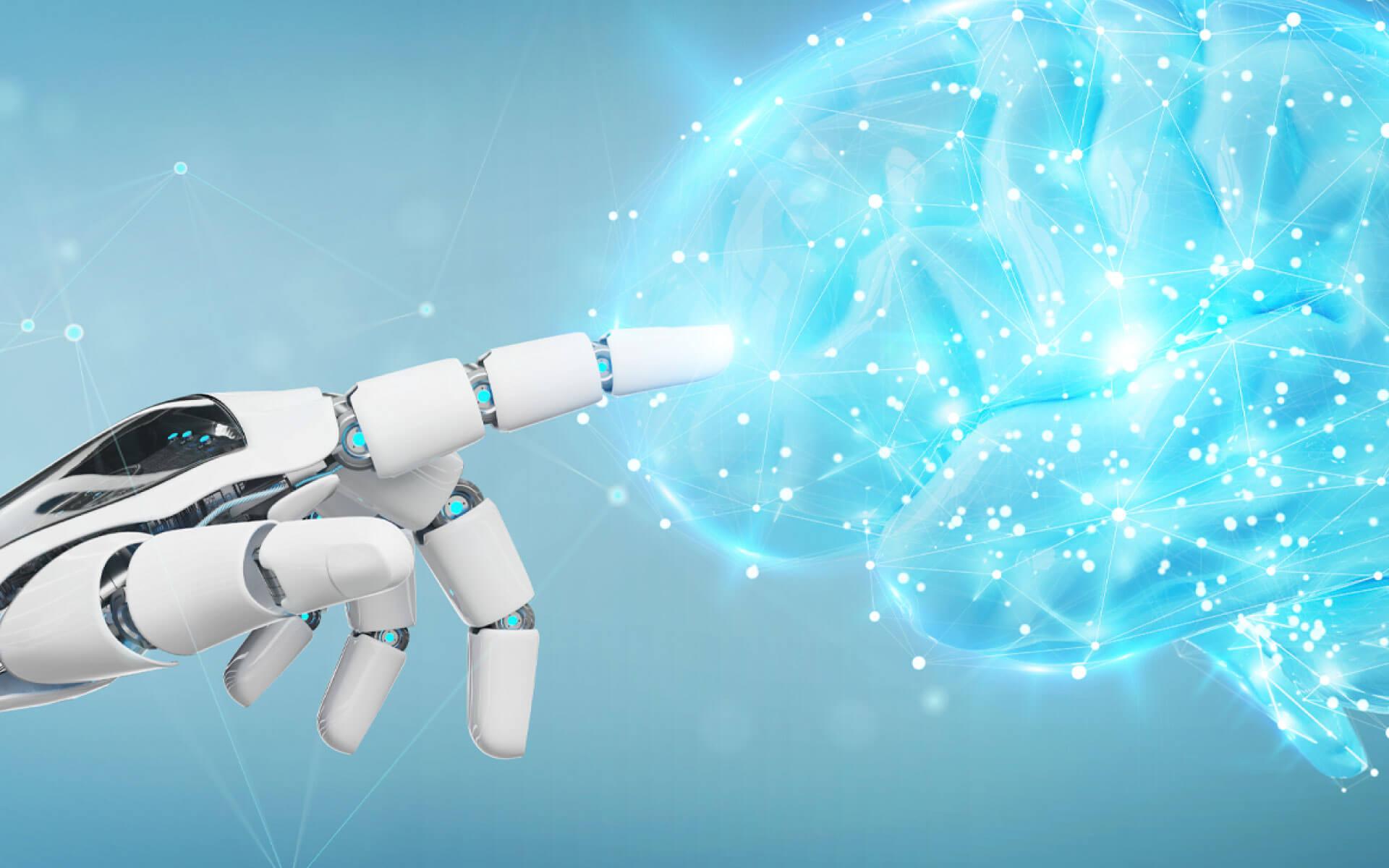 Inteligencia Artificial: ventajas y desventajas