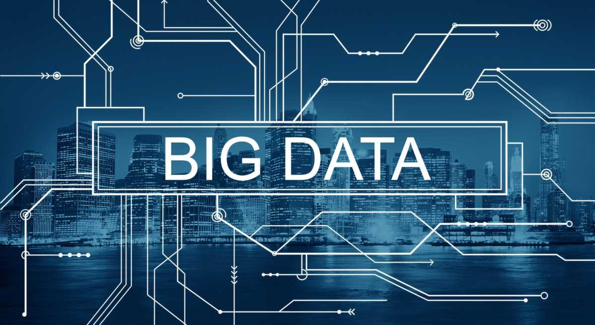 ¿Qué es y para qué sirve el Big Data?