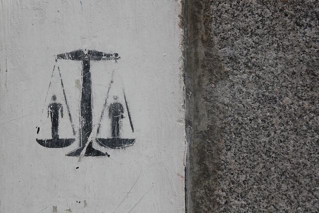 Los tipos de despido según su calificación jurídica
