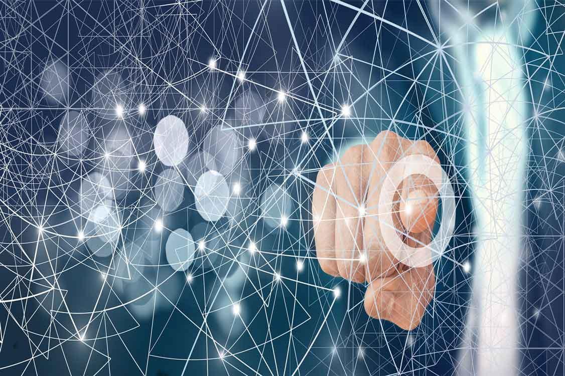 5 pasos para abordar la Transformación Digital