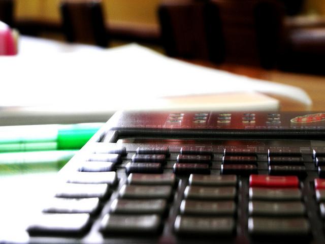 La planificación y el control presupuestario como herramienta de gestión empresarial