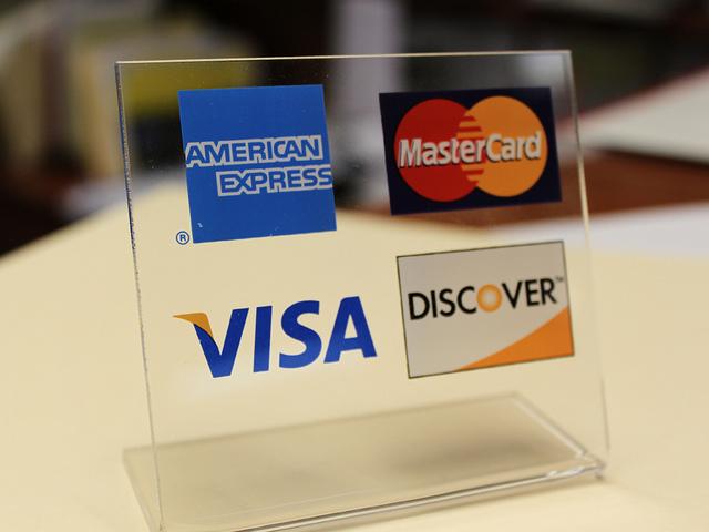 Definición de «crédito»