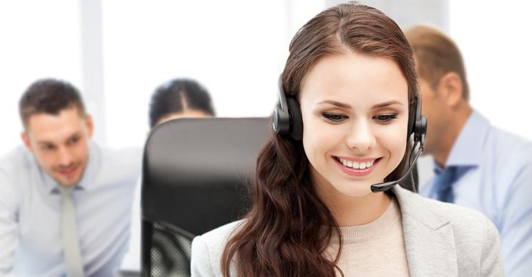 CRM y ERP: qué son y cómo ayudan a mejorar una empresa