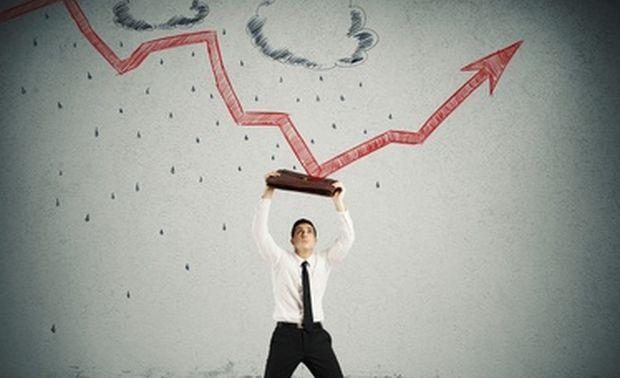 Concurso de acreedores voluntario y necesario, ¿qué diferencias hay?