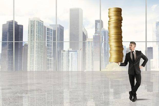 El crédito comercial, una baza para las empresas