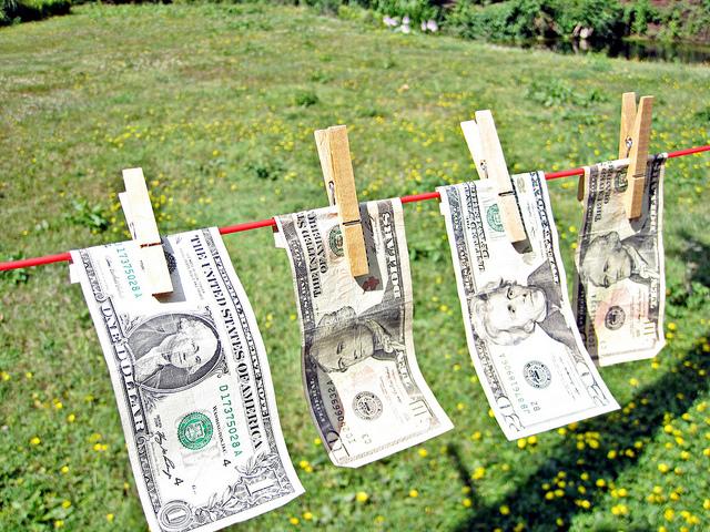 En qué consisten las divisas