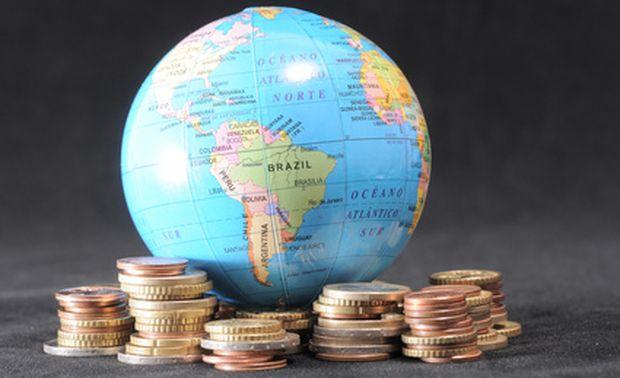 Los posibles efectos del tipo de cambio sobre tu empresa