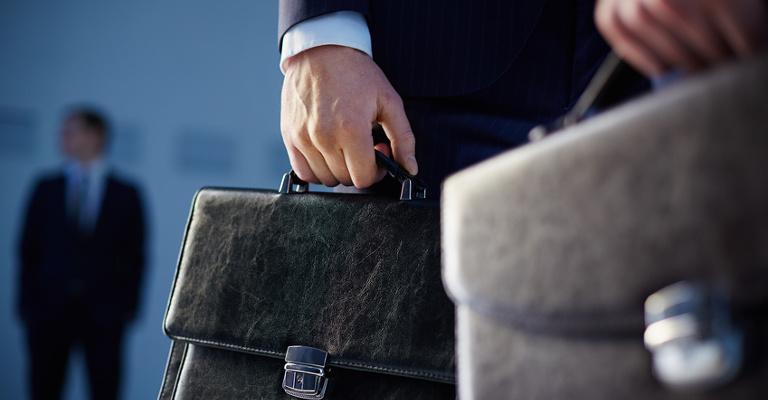 Emprendedor de Responsabilidad Limitada