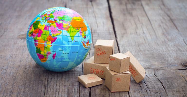 Exportar a China: consejos y recomendaciones