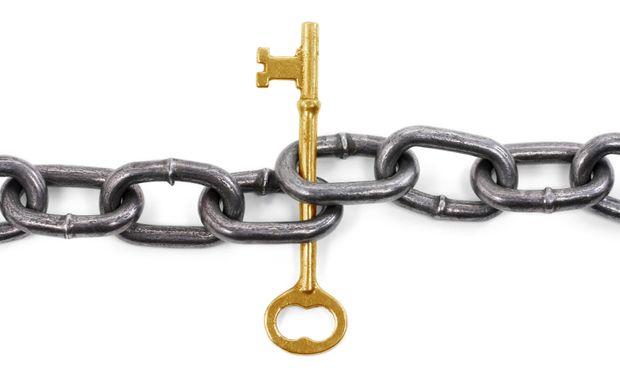 El intermediario, eslabón clave en el proceso productivo