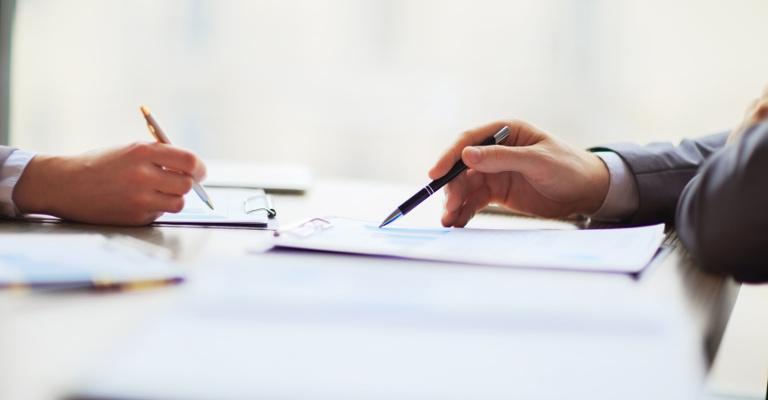 ¿Qué es el IVA repercutido o devengado?