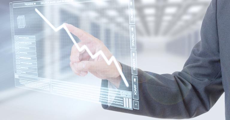 Rating: qué es y cómo funciona