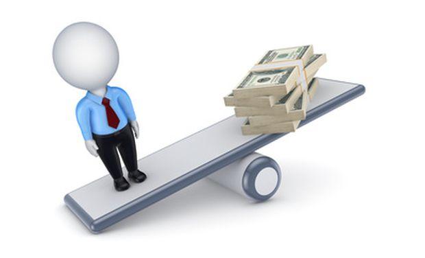 ¿Elegir rentabilidad o liquidez?