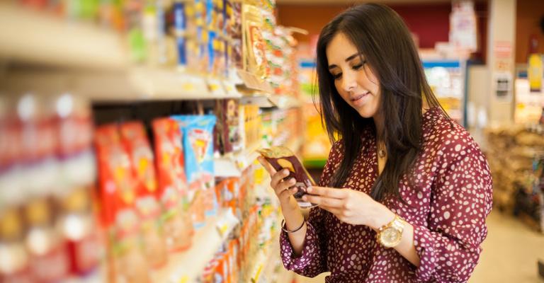 Trademarketing: qué es y para qué sirve