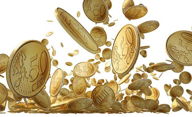 ¿Qué es el working capital y cómo mejorarlo?