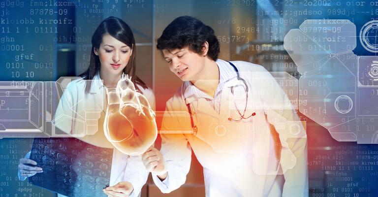 Los problemas de las empresas de biotecnología para encontrar financiación