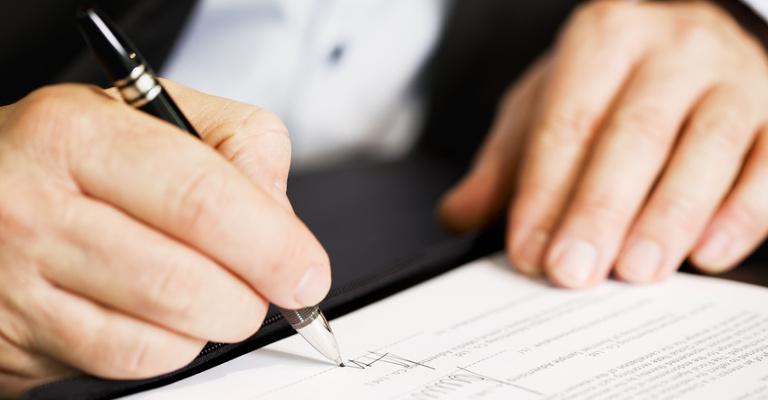 El contrato indefinido de apoyo a emprendedores