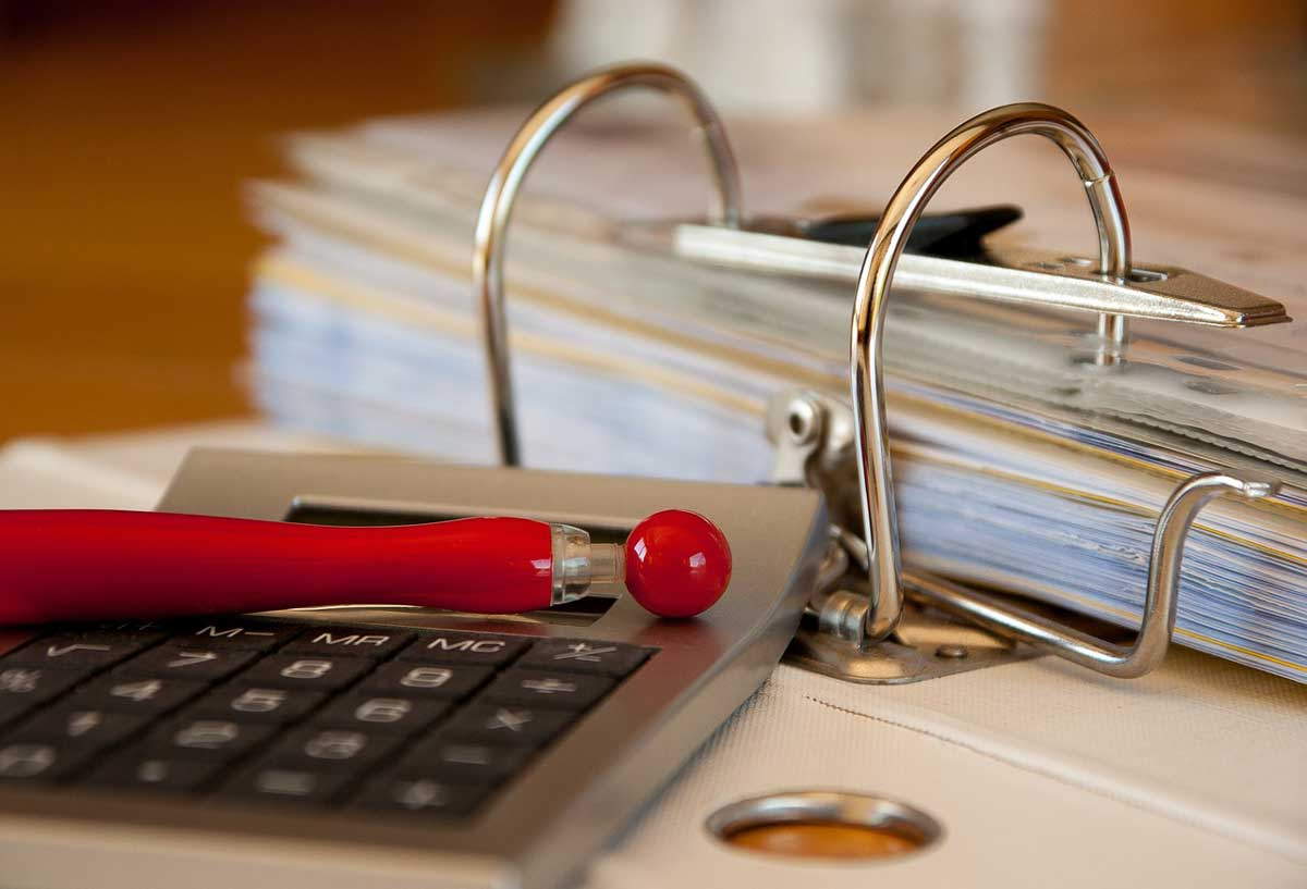 Cuentas anuales: ¿Qué son y cómo presentarlas correctamente?
