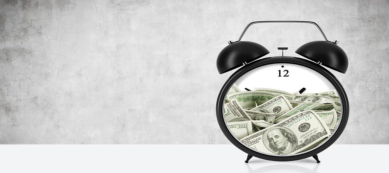 Declaración de la renta para autónomos