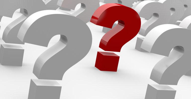 ¿Qué es el desapalancamiento financiero?