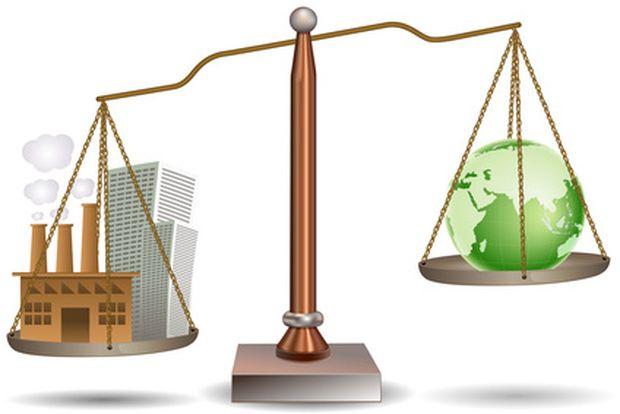 Ética en la empresa: consejos para una deontología empresarial