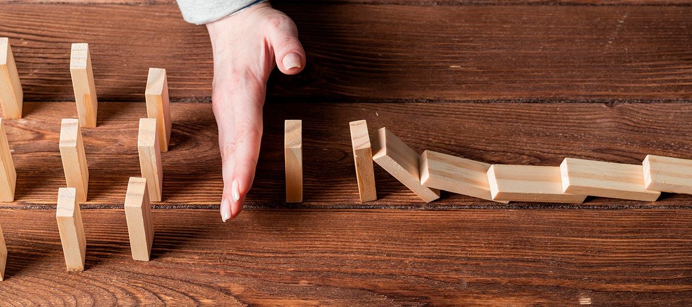 Consejos para el éxito en tus operaciones comerciales