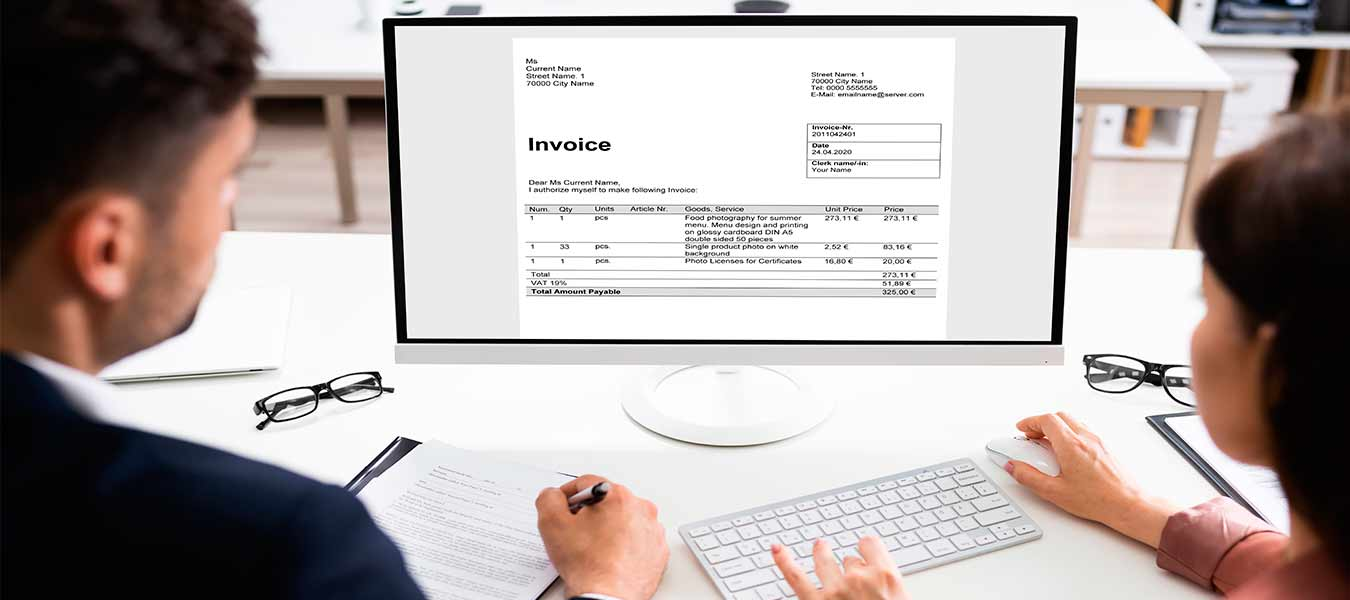 ¿Cómo empezar a utilizar la facturación electrónica?