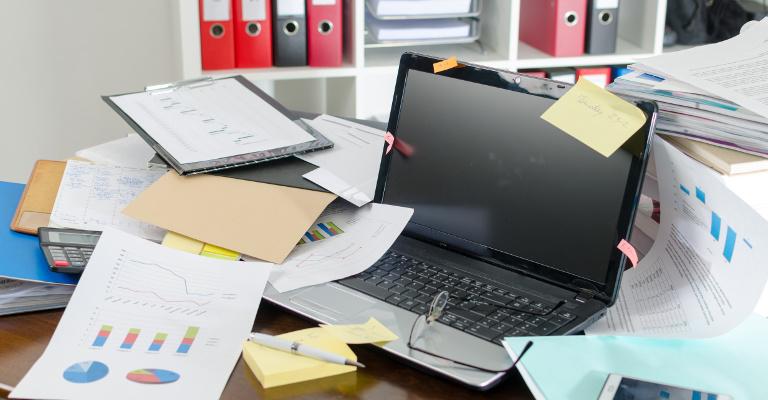 Cómo emitir facturas electrónicas a la Administración Pública