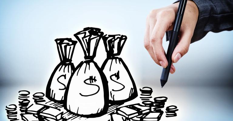 Qué es el endeudamiento