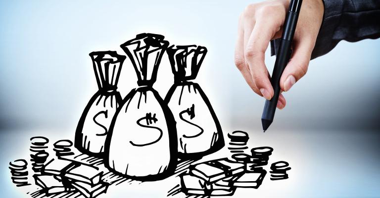 Impuestos nacionales en España: directos e indirectos