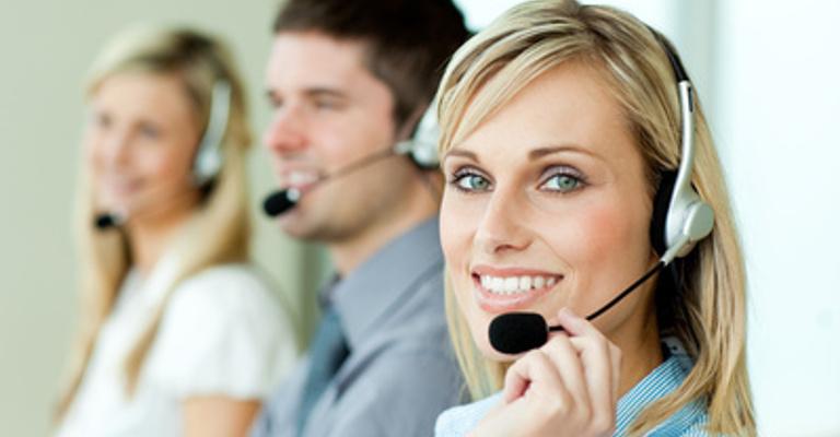 Cómo hacer un plan de comunicación para una empresa