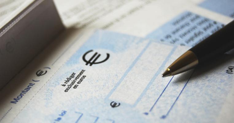 Diez cosas a saber de un pagaré para cobrarlo sin problemas