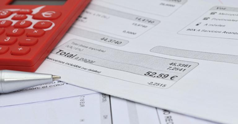 Las obligaciones de facturación que tiene una empresa