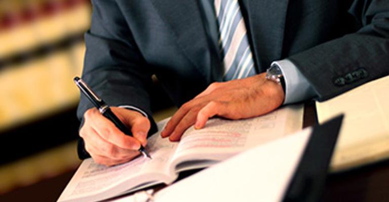 Cómo darse de alta en el censo de empresarios