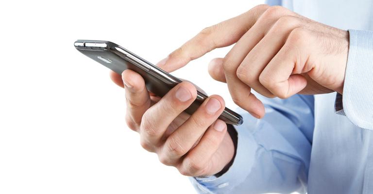 Qué es el Documento Único Electrónico y para qué pueden utilizarlo las empresas