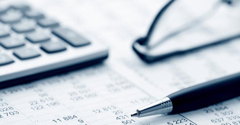 Cómo aplicar retenciones en las facturas