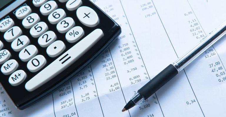 Cuatro tipos de factura que debes conocer si vas a exportar