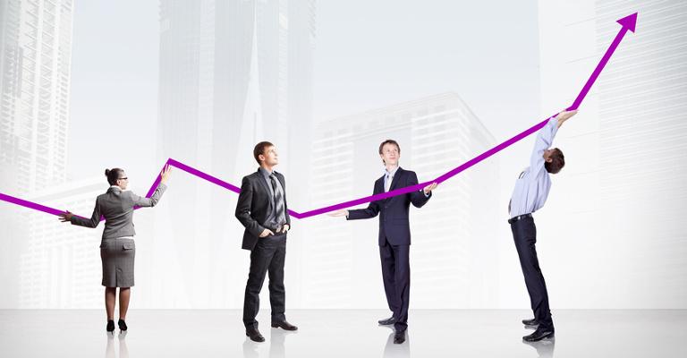 ¿Cómo pueden afectar los ciclos económicos a la economía de la empresa?