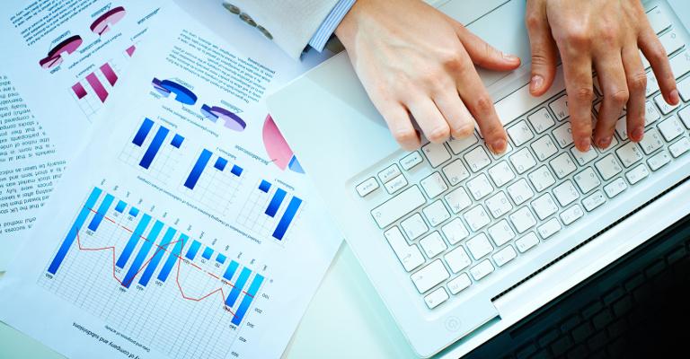 Cómo realizar un estudio de mercado en el año 2015