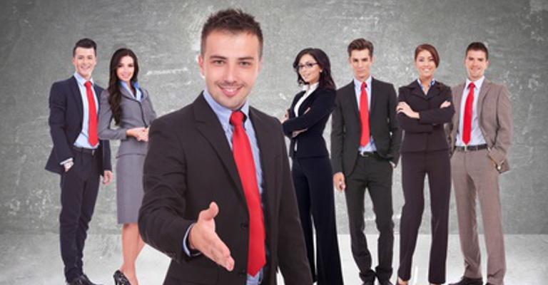 Los trámites de una empresa que vaya a contratar a su primer trabajador