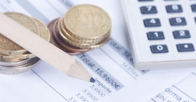 La importancia de la factura electrónica