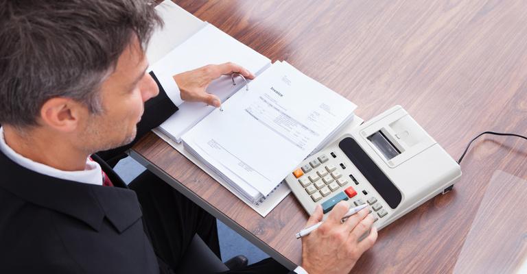 Las prestaciones que se incluyen en el Régimen Especial de los Trabajadores Autónomos (RETA)