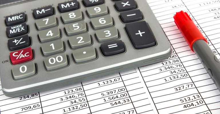 Cómo hacer correctamente facturas rectificativas