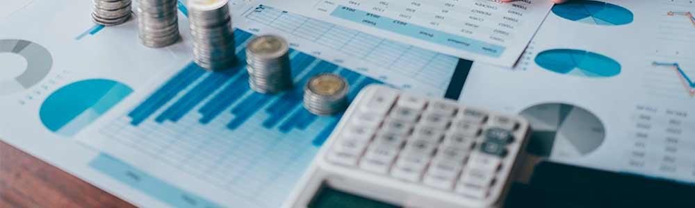 Mejores cuentas bancarias para autónomos