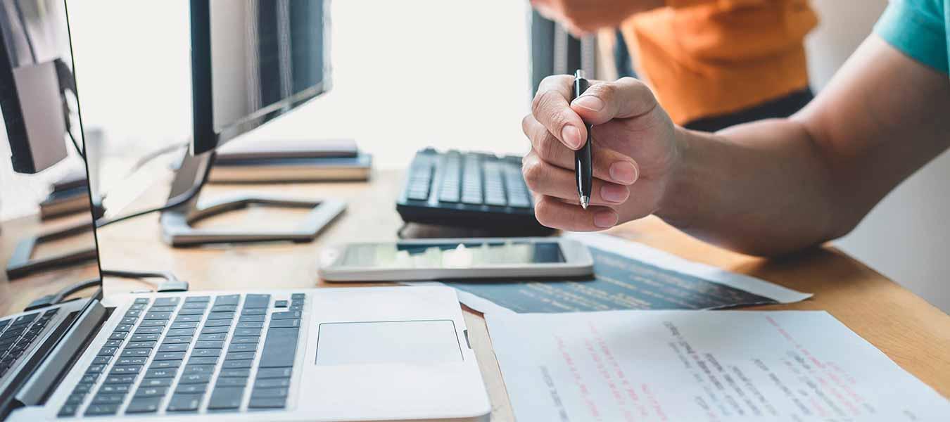 Plan General de contabilidad PYMES