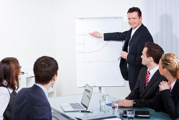 Más consejos para hacer una buena presentación de tu empresa