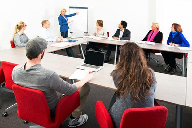 La presentación de tu empresa puede marcar la diferencia
