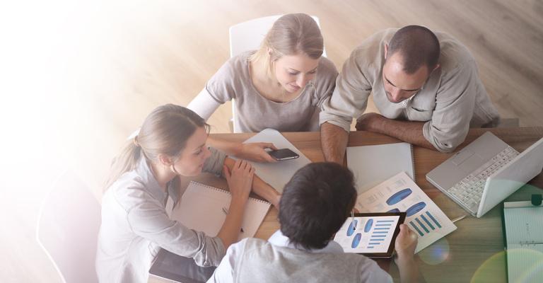 Préstamo participativo: precauciones con este modelo de financiación